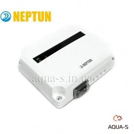 Контроллер для системы антипотоп Neptun Base 220В