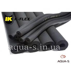 Трубна теплоізоляція K-FLEX ST 19 102 мм