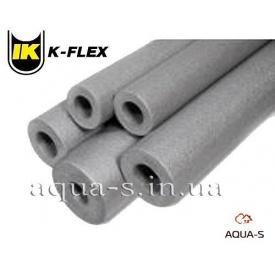 Трубна теплоізоляція K-FLEX PE 20 101 мм