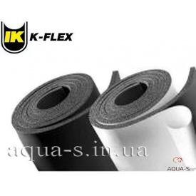 Универсальная каучуковая теплоизоляция K-FLEX ST 16х1000 мм ST AD
