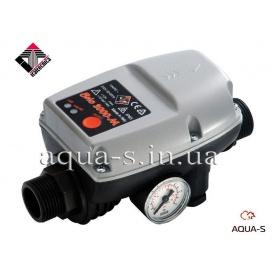 Электронный контроллер давления BRIO 2000-MТ Italtecnica