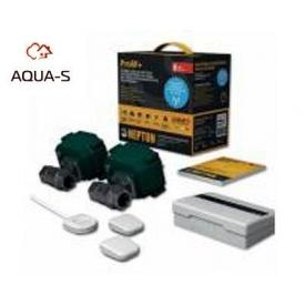 Система контроля протечки воды NEPTUN СКПВ комплект NEPTUN BUGATTI PROW + 3/4'' 2014