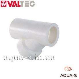 Фильтр механической очистки полипропиленовый ВВ VALTEC 25 мм