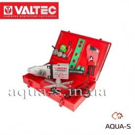 Комплект зварювального обладнання ER-04 VALTEC 20-40 мм 1500 Вт