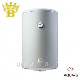Водонагреватель электрический Bandini Braun SE 80 R цилиндрический 2 кВт 80 л 700x460 мм