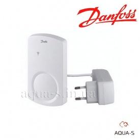 Повторитель сигнала Danfoss Link CF 088U0230