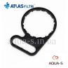 Ключ для колби фільтра Atlas Filtri пластиковий SPANNER U DP