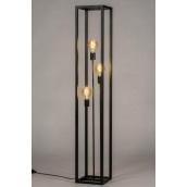 Світильник у стилі LOFT (Lamp-34)