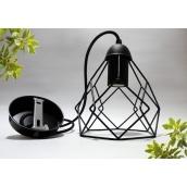 Світильник у стилі LOFT (Lamp-76)