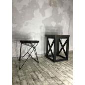 Барный стол в стиле LOFT (Bar Table-01)