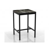 Барный стол в стиле LOFT (Bar Table-10)