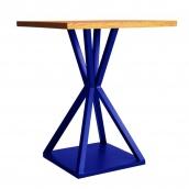 Барний стіл в стилі LOFT (Bar Table-36)