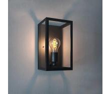 Светильник в стиле LOFT (Lamp-01)