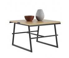 Журнальный столик в стиле LOFT (Table - 406)