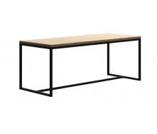 Стіл обідній в стилі LOFT (Table - 097)