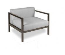 Лаунж крісло в стилі LOFT (Armchair - 08)