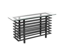 Журнальный столик в стиле LOFT (Table - 515)