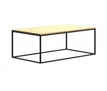 Журнальный столик в стиле LOFT (Table - 563)