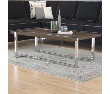 Журнальный столик в стиле LOFT (Table - 709)
