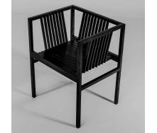 Кресло в стиле LOFT (Armchair - 34)