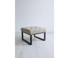Пуфик в стиле LOFT (Sofa-58)
