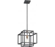 Світильник у стилі LOFT (Lamp-36)