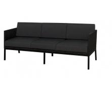 Лаунж диван в стиле LOFT (Sofa-42)