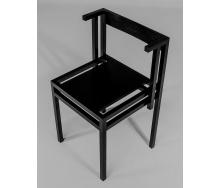 Крісло в стилі LOFT (Armchair - 37)
