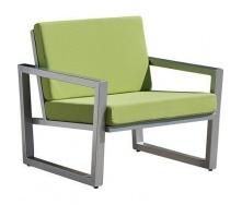 Лаунж крісло в стилі LOFT (Armchair - 54)