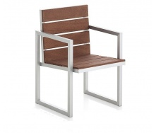 Обеденный стул в стиле LOFT (Chear - 01)