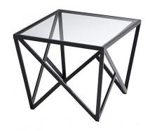 Приставной столик в стиле LOFT (Table - 951)