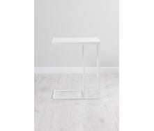Столик для ноутбука в стилі LOFT (Table - 909)