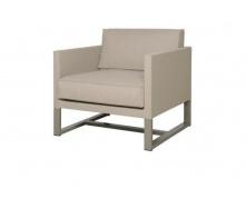 Лаунж крісло в стилі LOFT (Armchair-20)