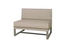 Модульне крісло в стилі LOFT (Armchair-01)