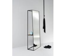 Дзеркало в стилі LOFT (Mirror-15)