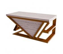 Барный стол в стиле LOFT (Bar Table-31)