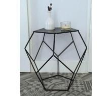 Прикроватный столик в стиле LOFT (Table - 311)