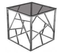 Прикроватный столик в стиле LOFT (Table - 314)