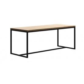 Cтол обеденный в стиле LOFT (Table - 097)