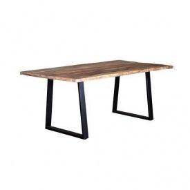 Обеденный стол в стиле LOFT (Table - 096)