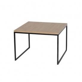 Кавовий столик у стилі LOFT (Table - 432)