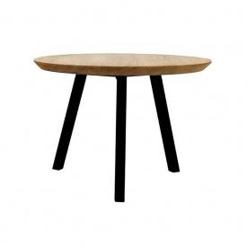 Журнальный столик в стиле LOFT (Table - 461)