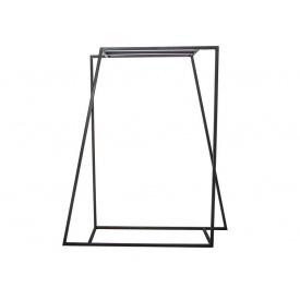 Стійка-вішак для одягу в стилі LOFT (Hanger - 25)