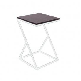Кавовий столик у стилі LOFT (Table - 793)