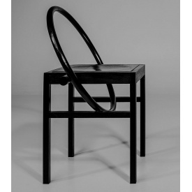 Крісло в стилі LOFT (Armchair - 32)