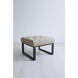 Пуфик в стилі LOFT (Sofa-58)
