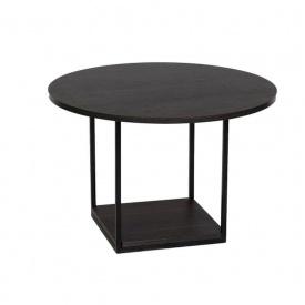 Журнальный столик в стиле LOFT (Table - 411)