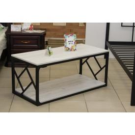 Журнальный столик в стиле LOFT (Table - 589)