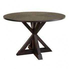 Обеденный стол в стиле LOFT (Table - 296)