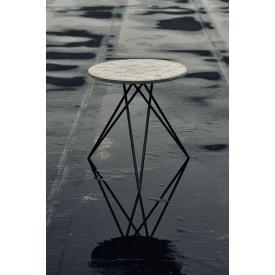 Журнальный столик в стиле LOFT (Table - 773)